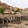 an overview of the major indian civilizations Early civilization in the indus valley  the history of early indian civilization is strengthened and the legacy of this ingenious and diverse metropolis is made.